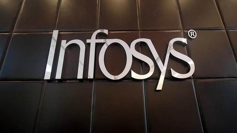 Teji Mandi: Digital to spur demand for Infosys