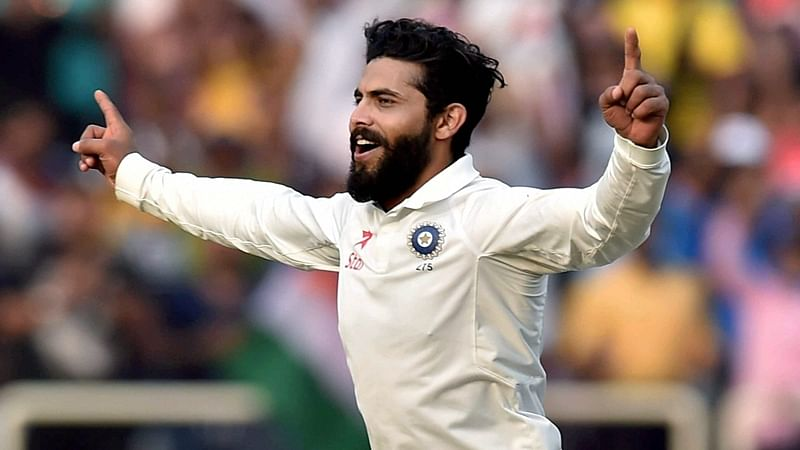 India vs England: India are only side which can beat England in their own backyard, says Jadeja ahead of 1st Test
