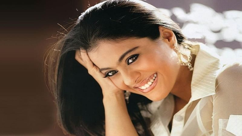 Happy Birthday Kajol! 5 standout statements by the diva of Bollywood