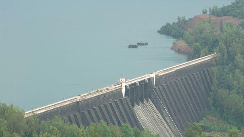 Maharashtra: Koyna Dam a work of engineering marvel