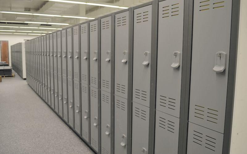 Locker services: CCI rejects complaint against banks