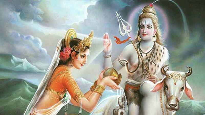 Hartalika Teej 2017: Significance, legend, rituals, tithi