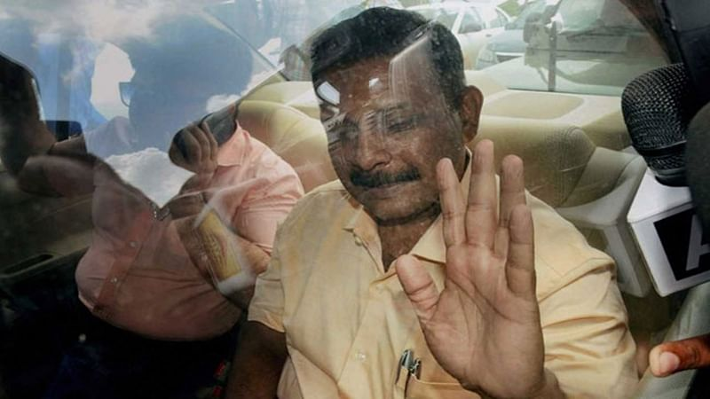 2008 Malegaon blast case: NIA court rejects Colonel Shrikant Purohit's plea to drop UAPA charges
