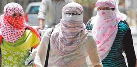 Bhopal: Rain check: MP stares at dry days ahead