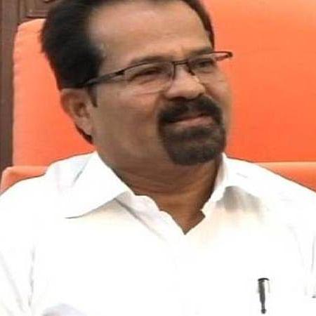 Need alternate routes during Ganesh festival: Mayor Vishwanath Mahadeshwar