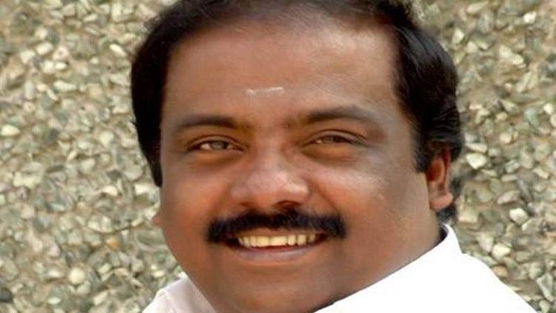 AIADMK mouthpiece editor dismissed for his article on Centre, PM Modi