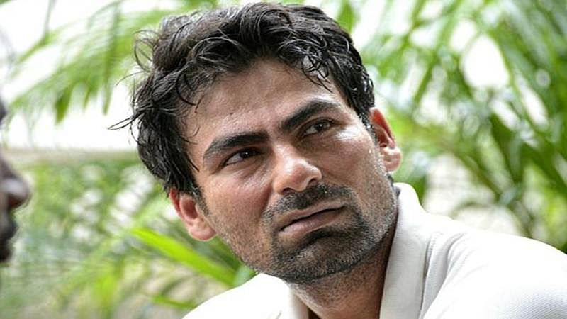 IPL 2019: Mohammad Kaif critical of umpires over timing
