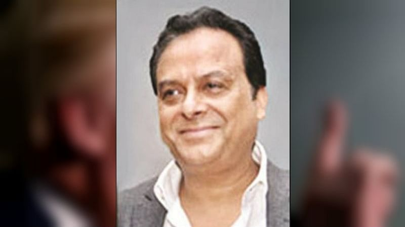 PMLA case: Controversial meat exporter Moin Qureshi granted bail by Delhi Court
