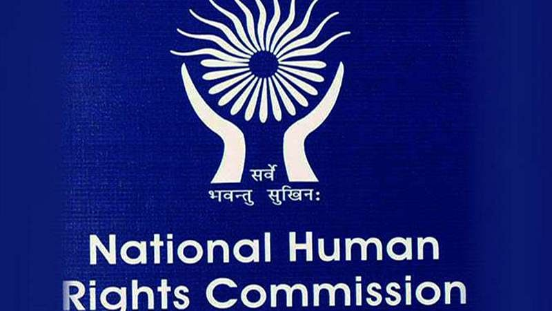 NHRC notice to HRD Ministry over reported suicide of 49 JNV students from 2013-17