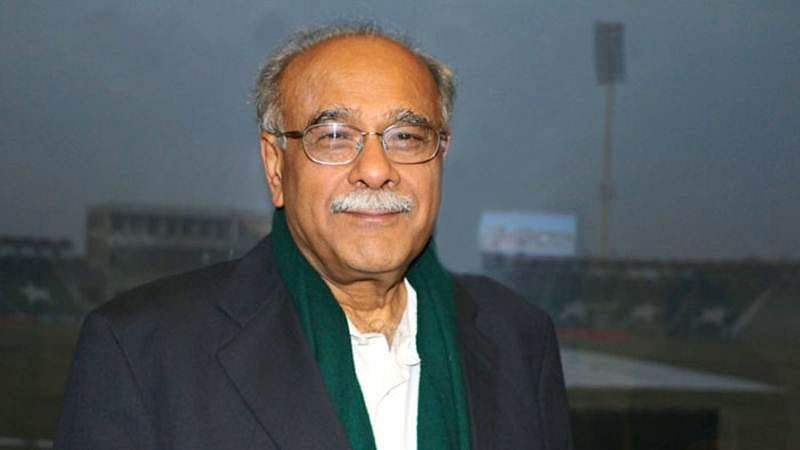 Najam Sethi resigns as Pakistan Cricket Board chairman, Imran Khan nominates Ehsan Mani as new chief