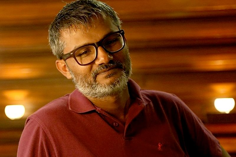 Nitesh Tiwari doesn't write keeping actors in mind