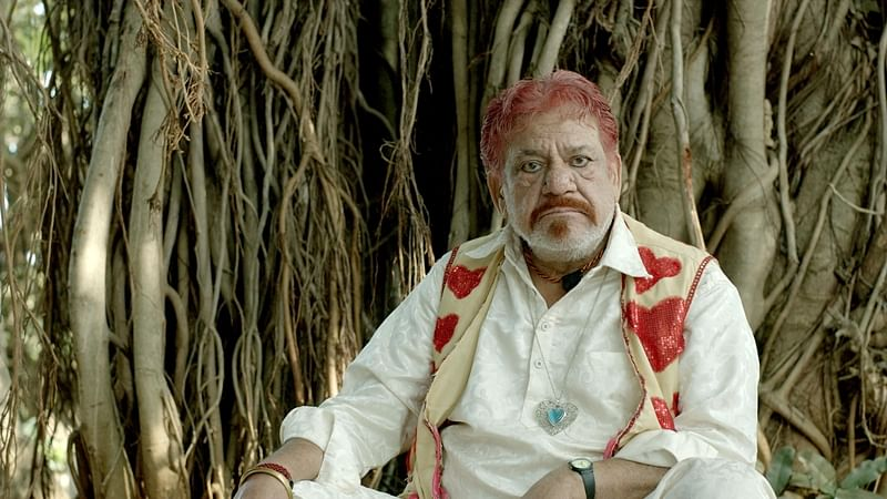 Om Puri's 'Mr Kabaadi' to release on August 25