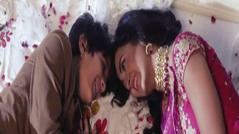 'Pehredaar Piya Ki': More than 50,000 people want 'controversial' show banned