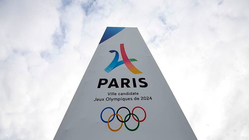 Olympics: Paris set to host 2024 Games after absorbing hard lessons
