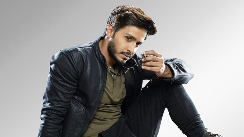 Param Singh shocked with Ghulaam going off air