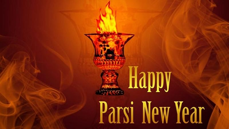Parsi New Year 2018: Wishes, greetings, images to share on SMS, WhatsApp, Facebook