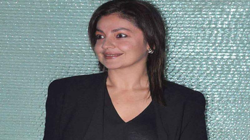 Pooja Bhatt's tweet on Harvey Weinstein is an eye-opener, but is Bollywood listening?