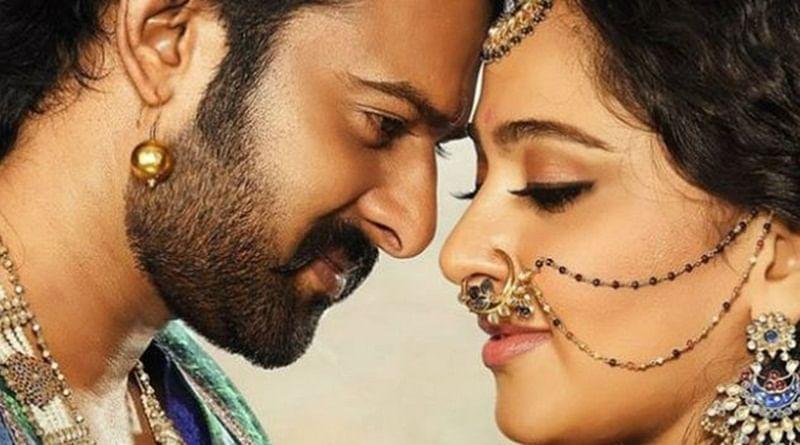 Prabhas and Anushka Shetty to tie the knot? Baahubali clears the air