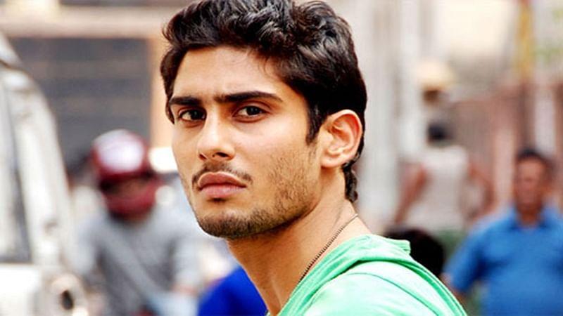 'Mulk' actor Prateik Babbar speaks on his battle with drug addiction and more