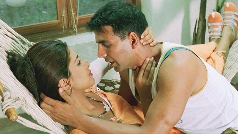 Sanjay Dutt-Madhuri, Rekha-Amitabh: These 11 love affairs shocked Bollywood