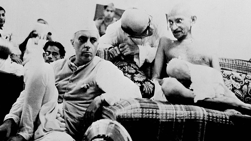 Quit India Movement: 10 key points you ought to know