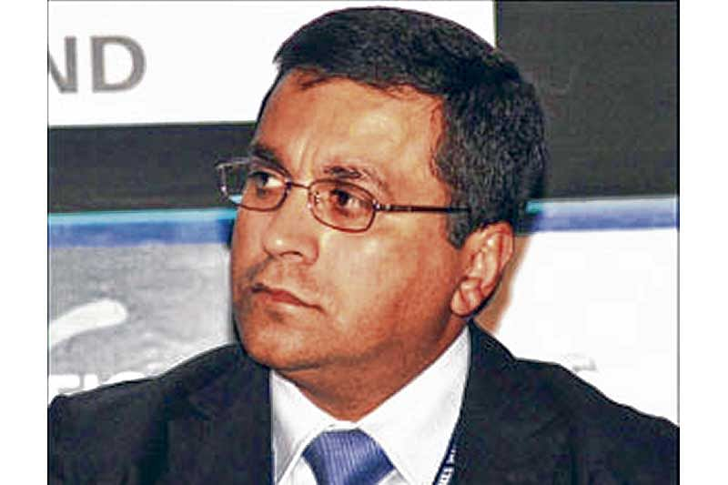 Rahul Johri's deadline for reply submission ends, cricket board questions CoA role
