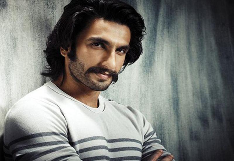 Ranveer Singh will not host 'Om Shanti Om'