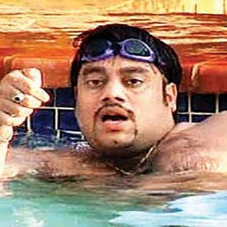 Underworld don Ravi Pujari arrested, put on flight to India