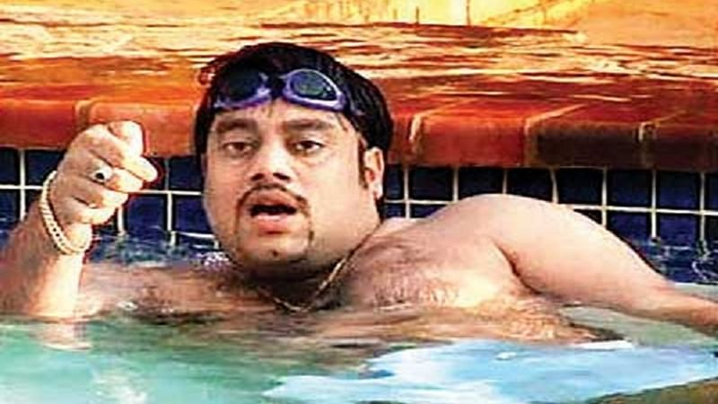 Ravi Pujari was living with new identity, Burkina Faso passport: Karnataka police