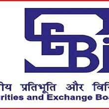 Bajaj Energy gets Sebi's go ahead for IPO