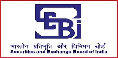 Bhopal: Action against investment entities operating without SEBI registration