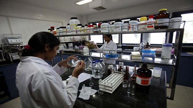 Mumbai: Scientists to take to streets for scientific outlook, proper funds