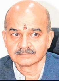 Bhopal: Govt shifts 11 IAS officers