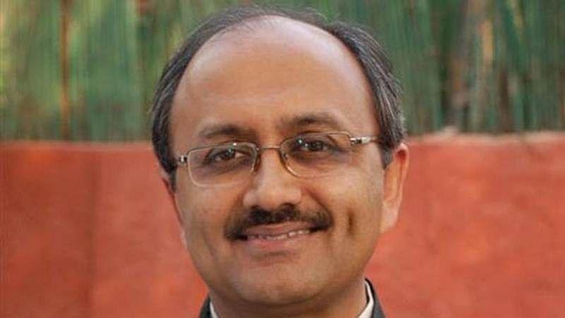 Gorakhpur Tragedy: Criminal negligence if anyone dies due to oxygen shortage, says UP Health Min