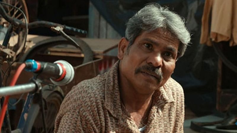 'Paan Singh Tomar' actor Sitaram Panchal passes away, was suffering from cancer