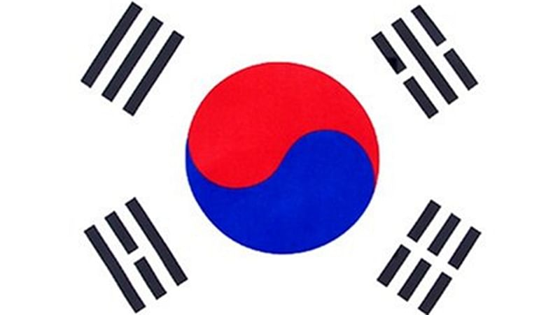 South Korea slams new US tariffs, mulls protest at WTO