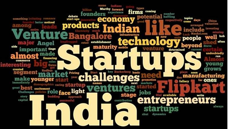 Boost for startups: To get 10-year waiver from regulatory filings