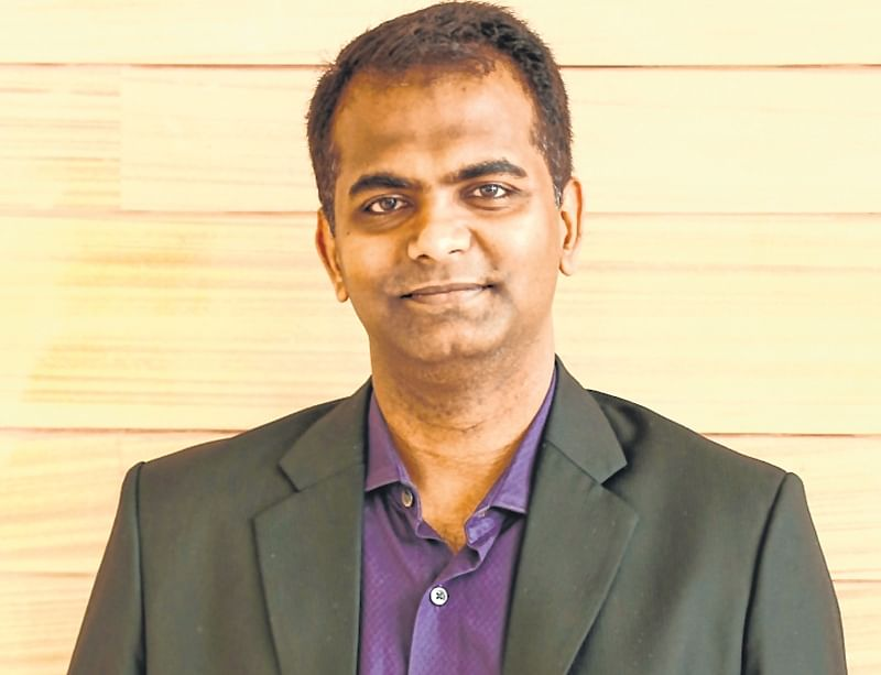 Voonik CEO Sujayath Ali on reaching out to shoppers who look for 'affordability'