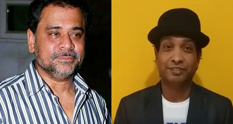 Sunil Pal got drunk at event, didn't perform at function: Mubarkan director Anees Bazmee