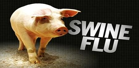 Bhopal: First swine flu death reported in state