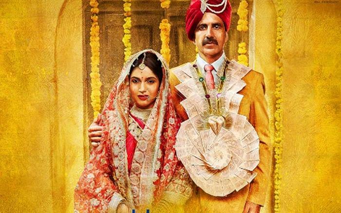 'Toilet: Ek Prem Katha' movie review: This story needs to be heard