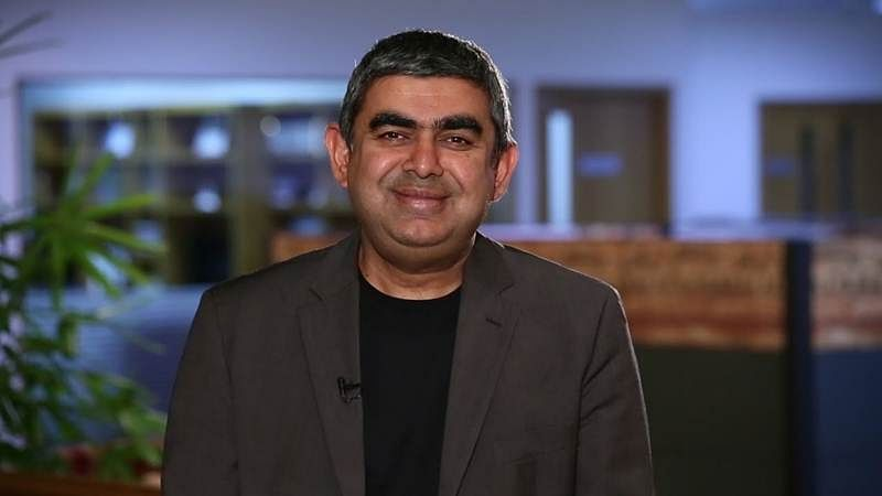 Vishal Sikka resignation: The inside story of what went wrong at Infosys