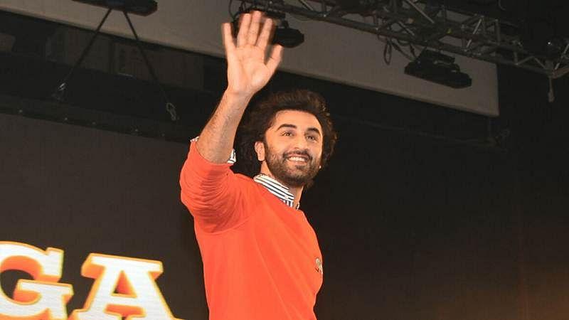 Ranbir Kapoor Birthday Special: 7 fun facts about Bollywood's Rockstar!