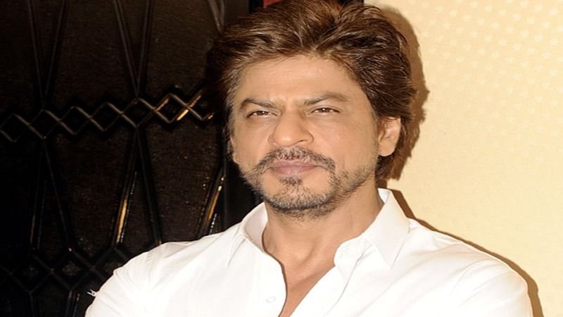 What should Shah Rukh Khan do to bounce back Trade experts and distributors speak