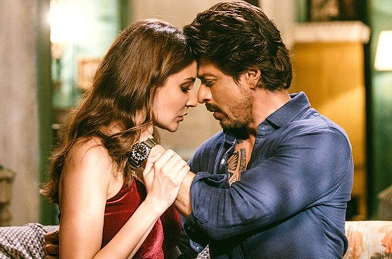 What went wrong with Jab Harry Met Sejal? Trade experts give their views