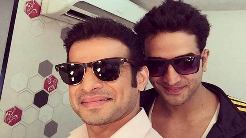 Friendship Day Special: TV stars and their work pals for life