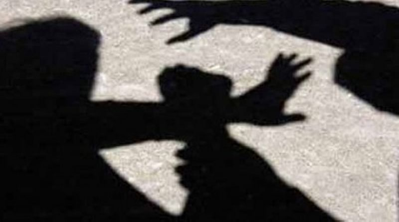 Bhopal: Youth booked for sexually assaulting girl