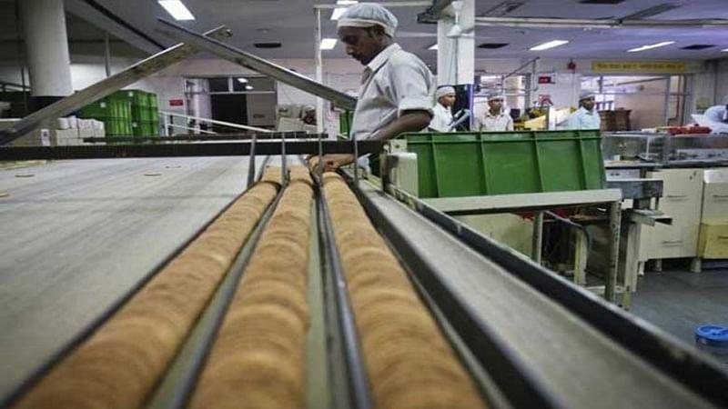Britannia aims to increase distribution footprint post-GST