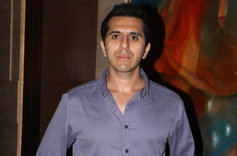 No biopic for Ritesh Sidhwani for now