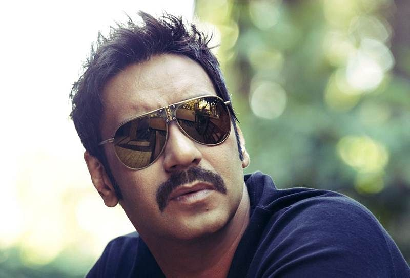 Ajay Devgn says he will not do films out of friendships and emotions anymore
